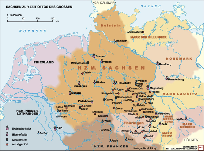 Karte Sachsen Anhalt.Ges Der Pfalzenarbeitskreis Sachsen Anhalt
